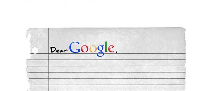 dear-google