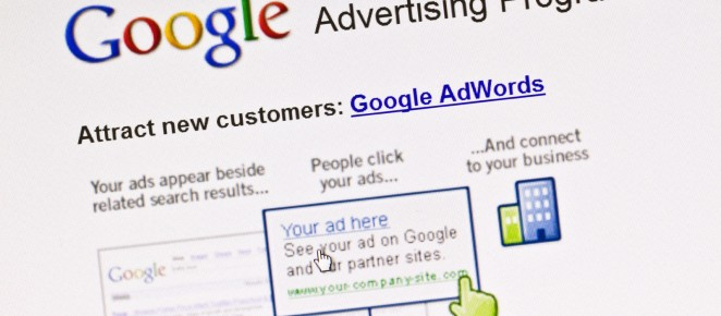paid-search-ads
