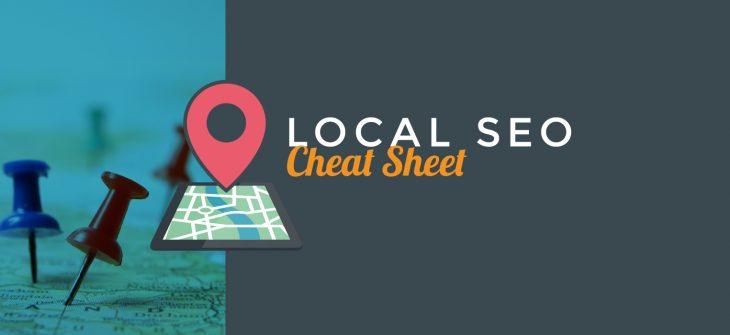 SEO-Cheat-sheet-blog-header