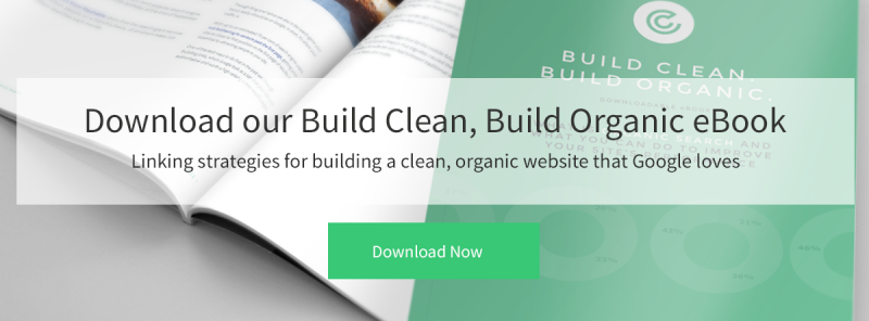 download our build clean build organic ebook