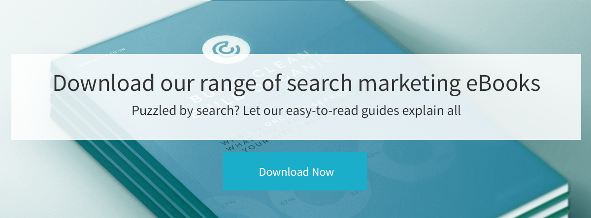 Search Marketing eBooks download
