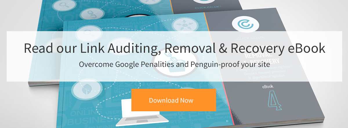 Link auditing, removal and recovery ebook download