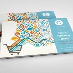 Digital Marketing Trends Retail ebook