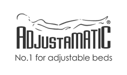 Adjustamatic Logo