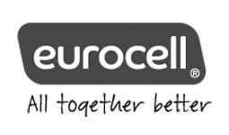 eurocell logo