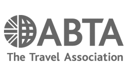 ABTA Travel Logo