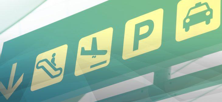 airport-parking-serps-Blog-banner