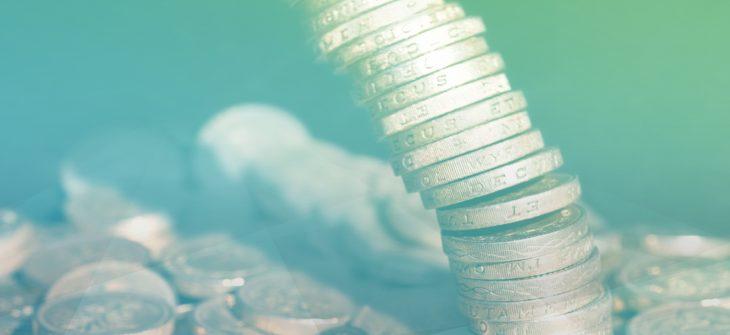 ebt-management-blog-banner