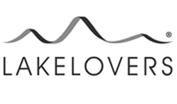 Lakelovers Logo