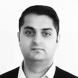 Manish Dev Click Consult